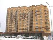 Продам 1-к квартиру в Андреевке