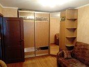 Щербинка, 2-х комнатная квартира, ул. Высотная д.6, 28000 руб.