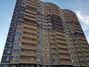 Пушкино, 1-но комнатная квартира, Просвещения д.9, 3050000 руб.