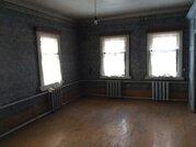 Продается дом, 4100000 руб.