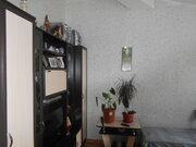 Клин, 2-х комнатная квартира, ул. 60 лет Комсомола д.18 к2, 2150000 руб.