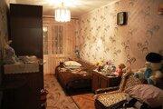 Егорьевск, 3-х комнатная квартира, 2-й мкр. д.8, 2700000 руб.