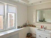 Одинцово, 3-х комнатная квартира, ул. Триумфальная д.12, 8000000 руб.