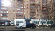 Дом в самом центре Голицыно, 3400000 руб.