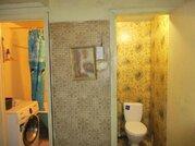 Киевский, 2-х комнатная квартира,  д.16, 4900000 руб.