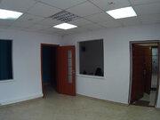 Продаётся коммерческое помещение 86 кв.м на пр-те Боголюбова, 5150000 руб.