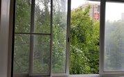 Жуковский, 1-но комнатная квартира, ул. Королева д.8, 3450000 руб.