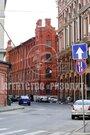 Не упустите шанс купить! Продается машино-место площадью 15.2 кв., 2800000 руб.