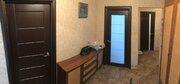 Домодедово, 3-х комнатная квартира, Корнеева д.36, 4500000 руб.