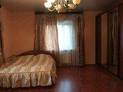 Продам коттедж в черте г. Домодедово, 14800000 руб.