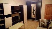Продаётся комната Щёлково Советская дом 1, 1300000 руб.