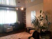 Ногинск, 2-х комнатная квартира, Дмитрия Михайловна д.2, 5620000 руб.
