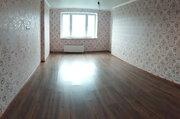 Апрелевка, 2-х комнатная квартира, Дубки д.17, 6500000 руб.
