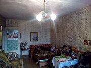 Клин, 1-но комнатная квартира, Волоколамское ш. д.3, 2000000 руб.