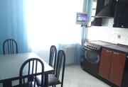 Фрязино, 2-х комнатная квартира, ул. Барские Пруды д.9, 4350000 руб.