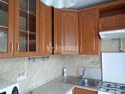 Продажа 3 комнатной квартиры м.Новокосино (Комсомольская ул)