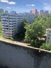2 комнаты из 3х в г.Дмитрове, 1750000 руб.