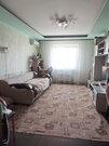Электрогорск, 3-х комнатная квартира, ул. Ухтомского д.11, 3900000 руб.