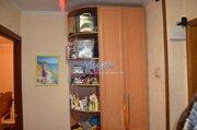 Москва, 1-но комнатная квартира, Коломенская наб. д.3, 6100000 руб.