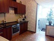Жуковский, 1-но комнатная квартира, Гризодубовой ул. д.12, 3950000 руб.
