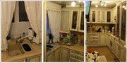 Сергиев Посад, 2-х комнатная квартира, Мира ул д.11, 3100000 руб.