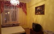 Продам 2к квартиру в хорошем состоянии, Москва, 1-й Кожуховский пр.