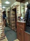 Продается 2 комн.квартира г.Серпухов ул.Ворошилова д.115