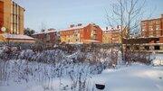 Продается земельный участок 21,21 сотка в п. Лесные поляны, 8000000 руб.