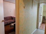 Москва, 1-но комнатная квартира, ул. Рокотова д.8 к2, 5000000 руб.