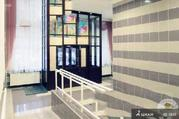 Москва, 4-х комнатная квартира, ул. Новочеремушкинская д.44 к3, 45000000 руб.