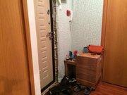 Щелково, 1-но комнатная квартира, микрорайон финский д.9, 18000 руб.
