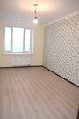 Раменское, 1-но комнатная квартира, Крымская д.11, 3500000 руб.