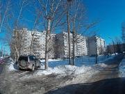 Егорьевск, 3-х комнатная квартира, 4-й мкр. д.21, 3100000 руб.