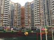 Домодедово, 1-но комнатная квартира, Курыжова д.30 к1, 3400000 руб.