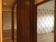 Дмитров, 3-х комнатная квартира, ул. Космонавтов д.37, 4100000 руб.