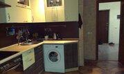 2х комнатная квартира в Щелково с ремонтом