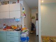 Фрязино, 3-х комнатная квартира, ул. Лесная д.1, 8100000 руб.