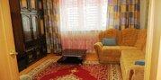 Москва, 2-х комнатная квартира, ул. Суздальская д.26 к2, 8500000 руб.