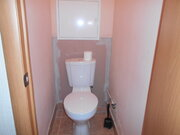 Клин, 1-но комнатная квартира, ул. Клинская д.56 к1, 1680000 руб.