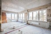 Опалиха, 3-х комнатная квартира, ул. Ахматовой д.25, 7600000 руб.