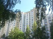 Просторная квартира в Зеленограде