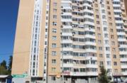 Продается 3-ая квартира г. Королев ул. Исаева