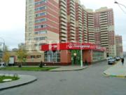Ивантеевка, 1-но комнатная квартира, Бережок ул д.6, 2550000 руб.