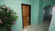 Лобня, 1-но комнатная квартира, Физкульутрная д.6, 3790000 руб.