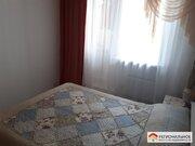 Балашиха, 3-х комнатная квартира, ул. 40 лет Победы д.33, 5800000 руб.