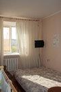 Кубинка, 4-х комнатная квартира, ул. Центральная д.20, 5800000 руб.