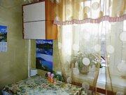 Наро-Фоминск, 2-х комнатная квартира, ул. Латышская д.15, 3000000 руб.