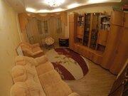 Наро-Фоминск, 3-х комнатная квартира, Пионерский пер. д.2, 6300000 руб.