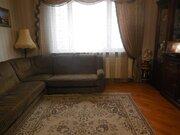 Москва, 4-х комнатная квартира, ул. Грина д.11, 13980000 руб.
