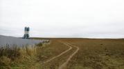Участок пром. назначения 3 Га в 22 км по Калужскому шоссе, 65705040 руб.